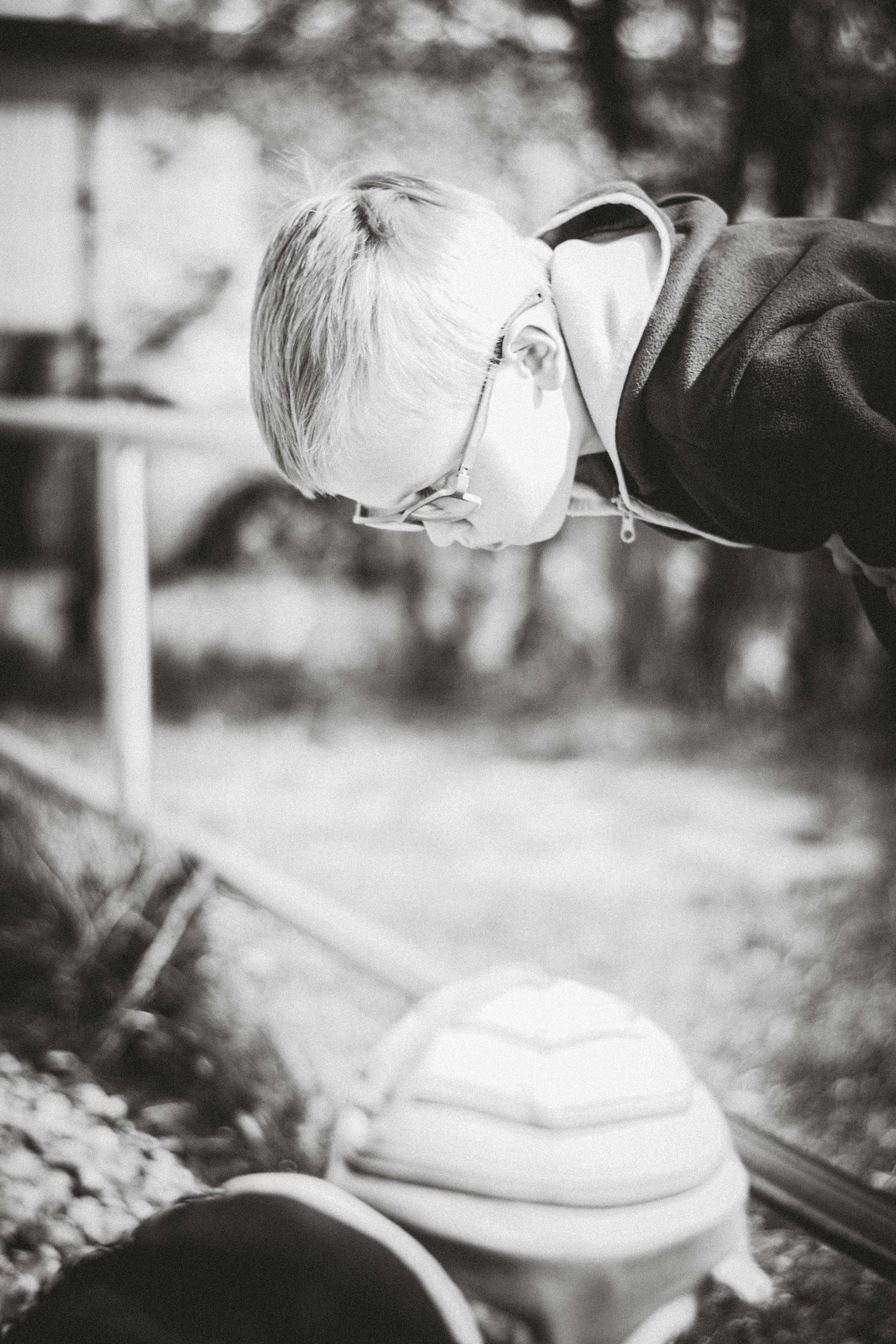 sesja-plenerowa-wroclaw-maslice-okonasznurku (10)
