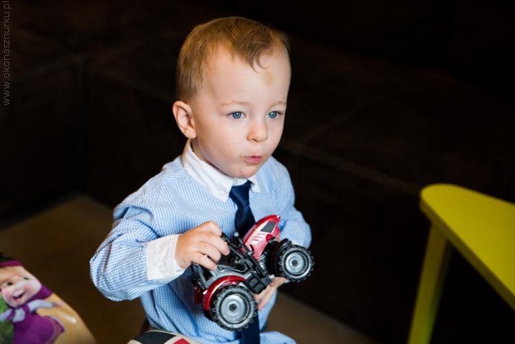 fotograf-na-roczek-okonasznurku