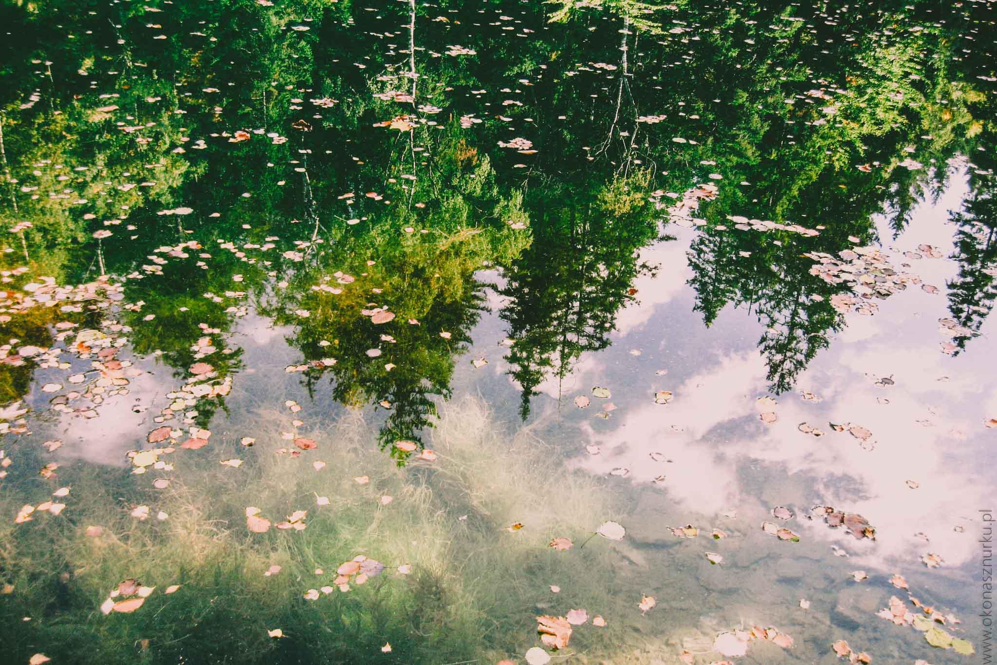 okonasznurku-kolorowe-jeziorka-rudawy-janowickie-fotografia (19)