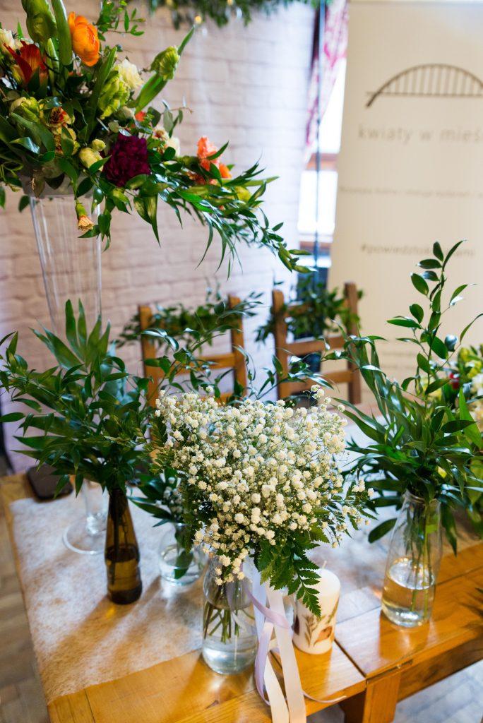 concept-weddings-reportaz-A (44)