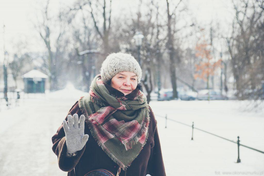 krakow-zima-zdjecia (26)