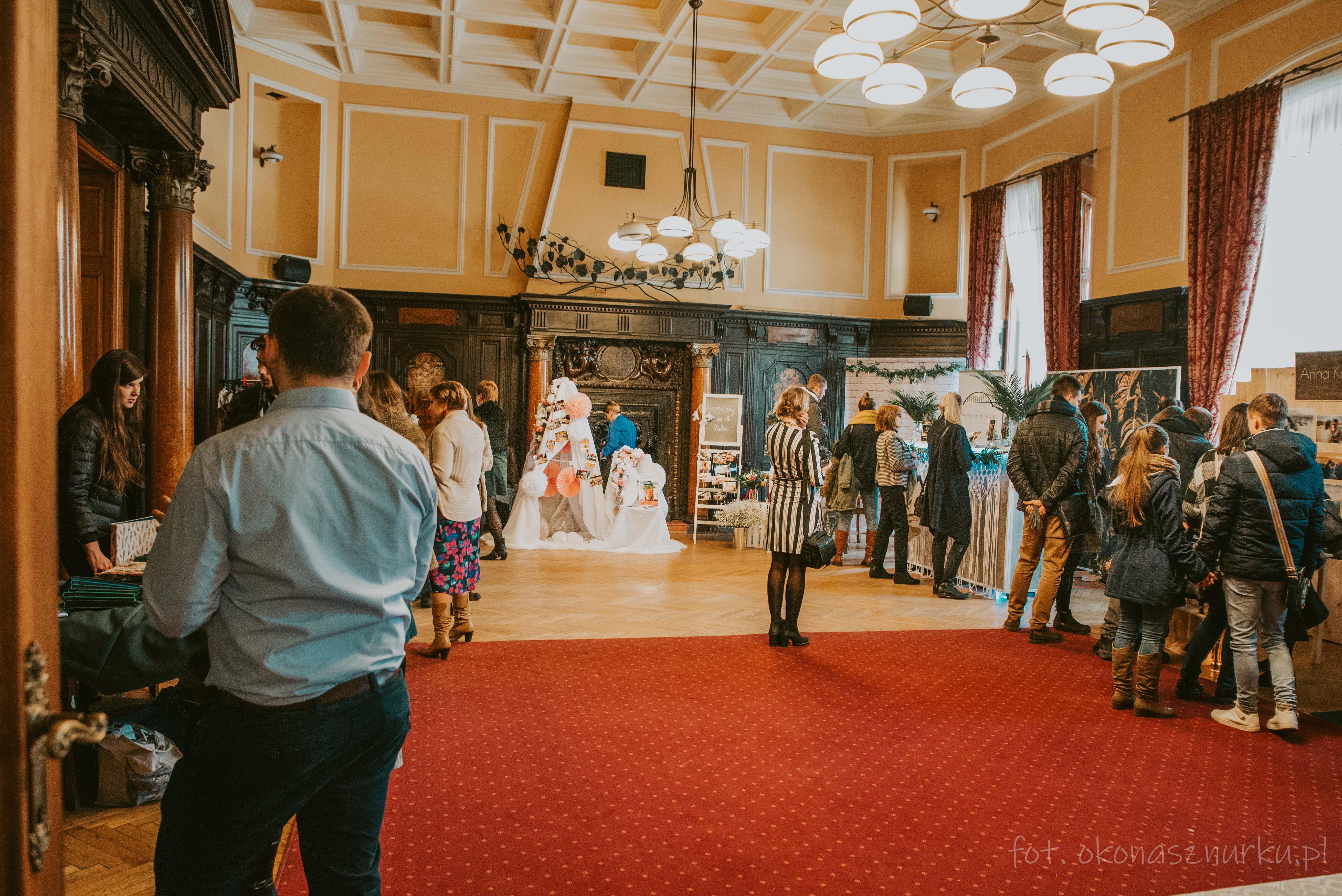 concept-weddings-okonasznurku-fotografia (16)