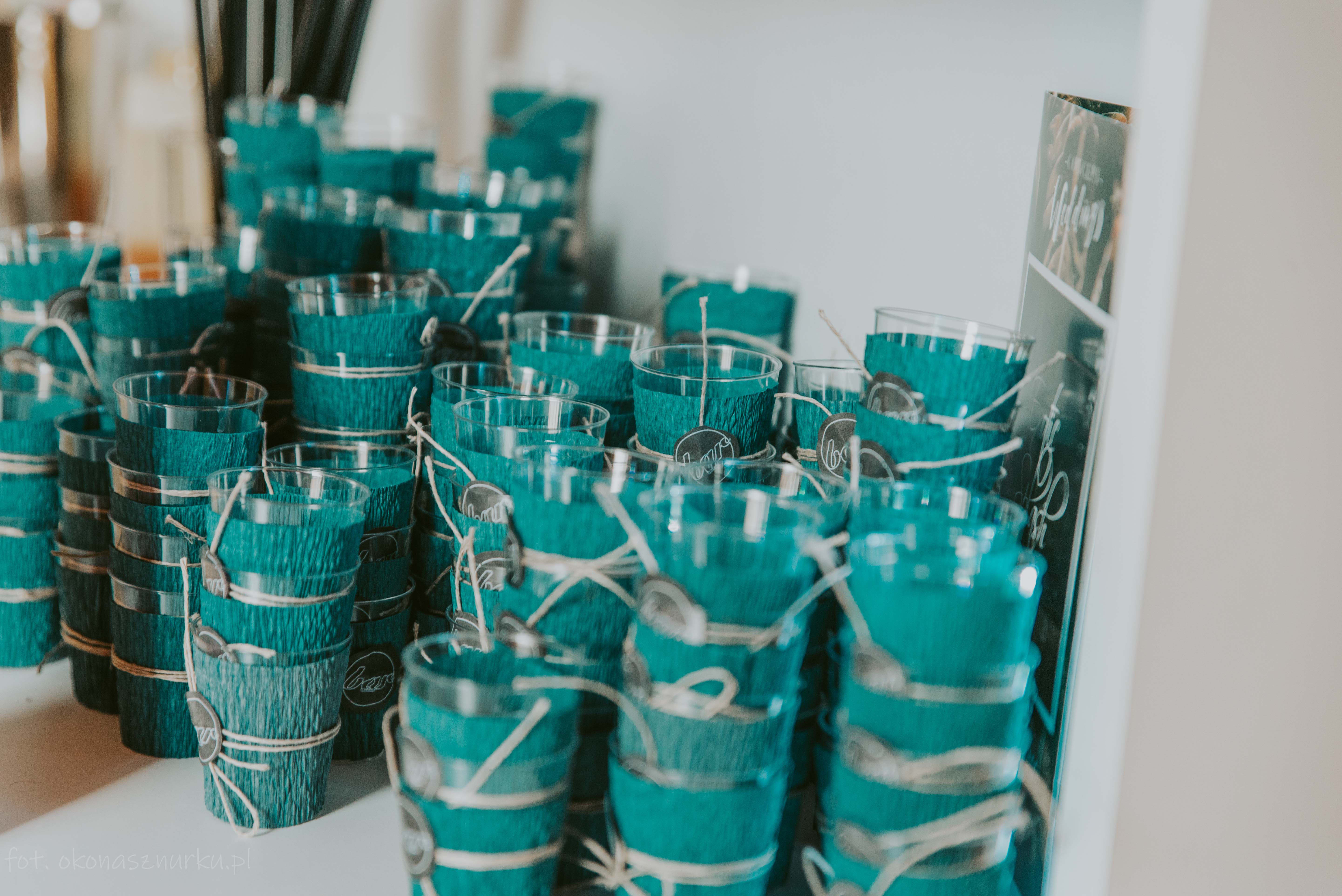 concept-weddings-okonasznurku-fotografia (18)
