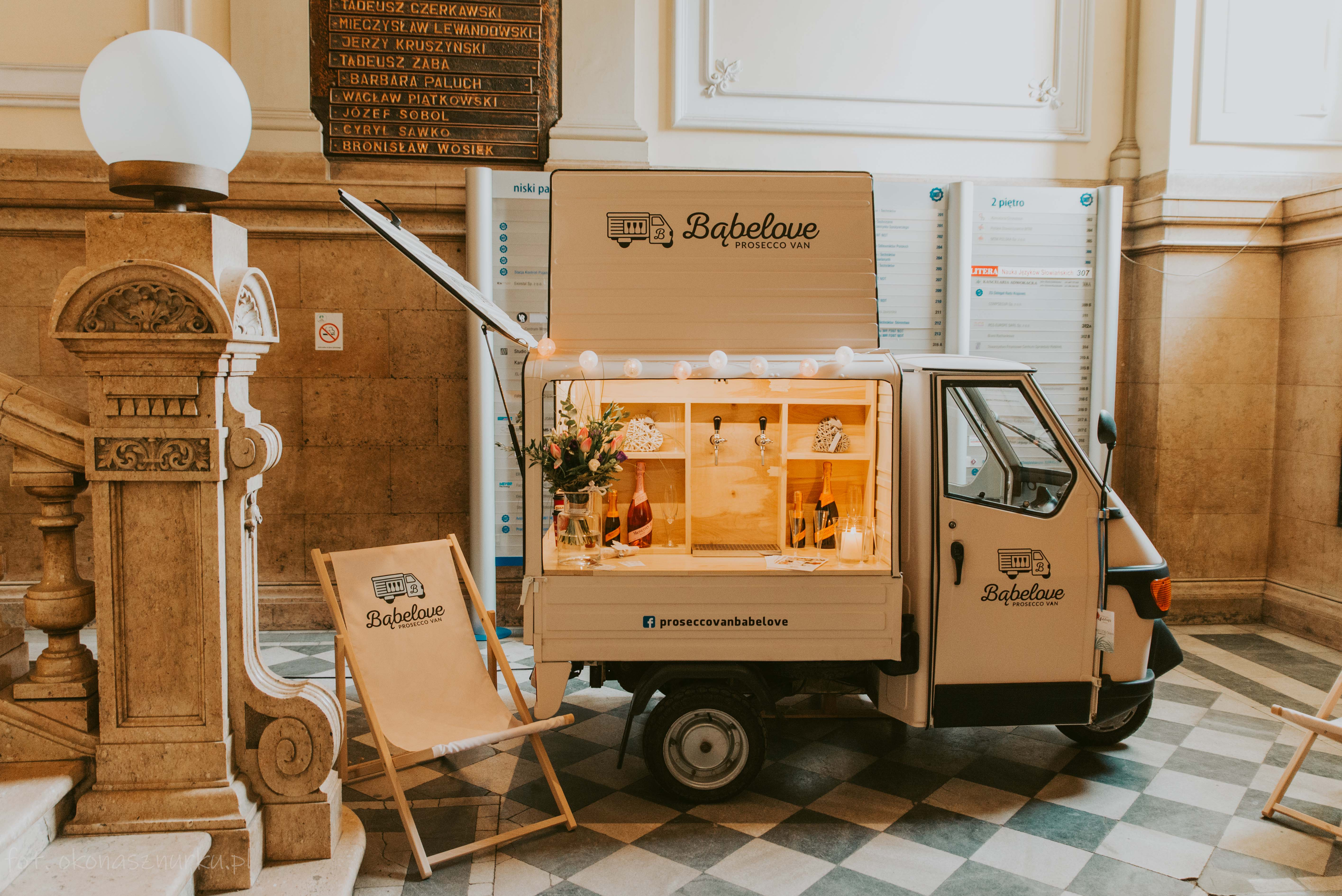 concept-weddings-okonasznurku-fotografia (28)