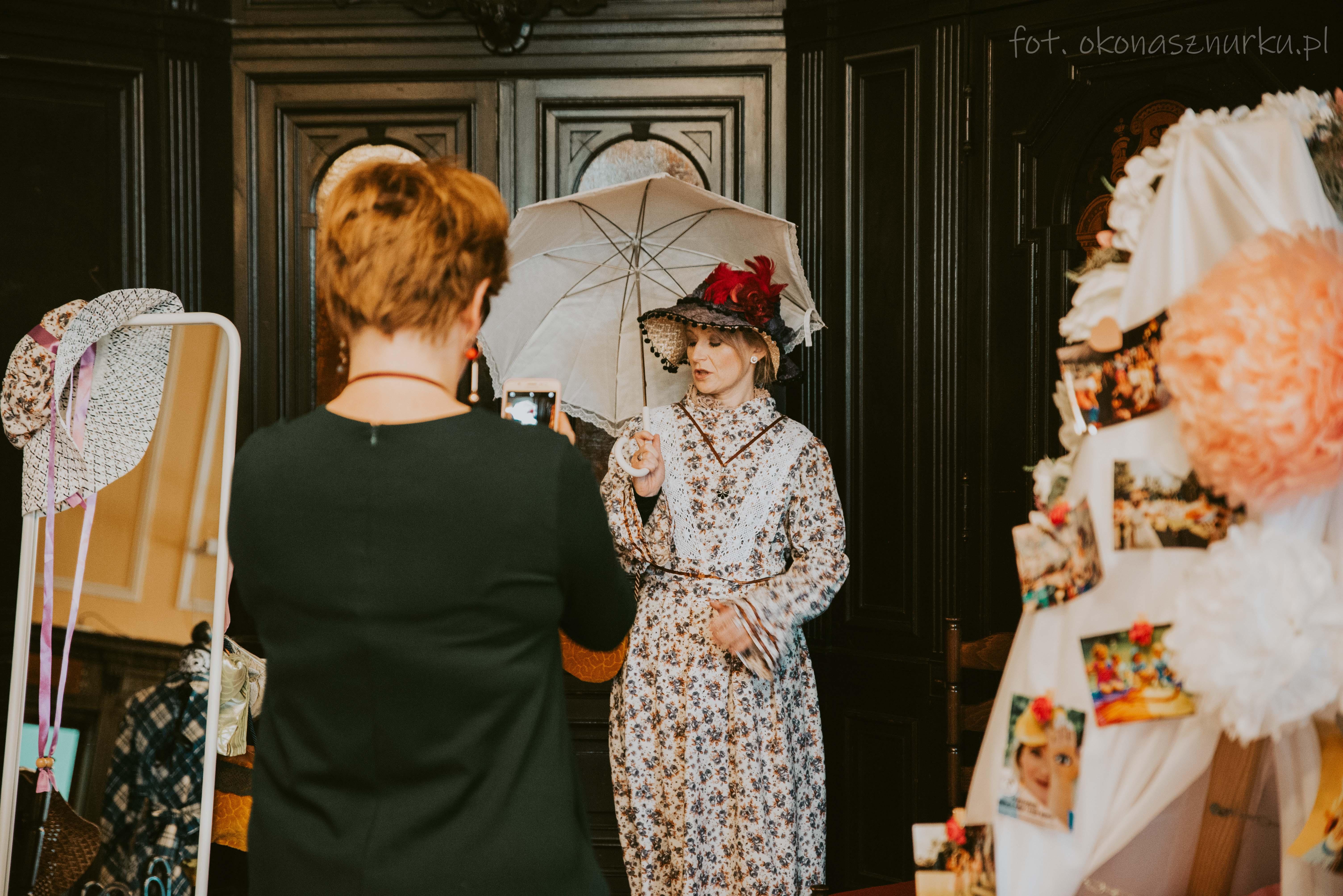 concept-weddings-okonasznurku-fotografia (6)