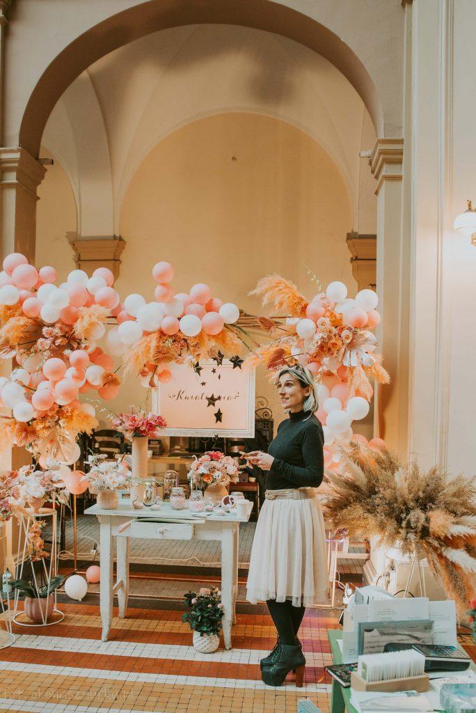 concept-weddings-okonasznurku-fotografia (9)