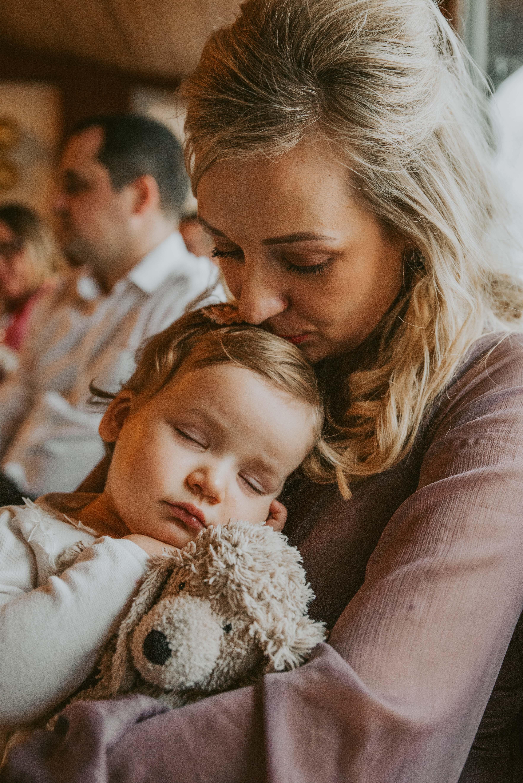 okonasznurku-portret-rodzinny-chrzest-zakrzów-pruszowice