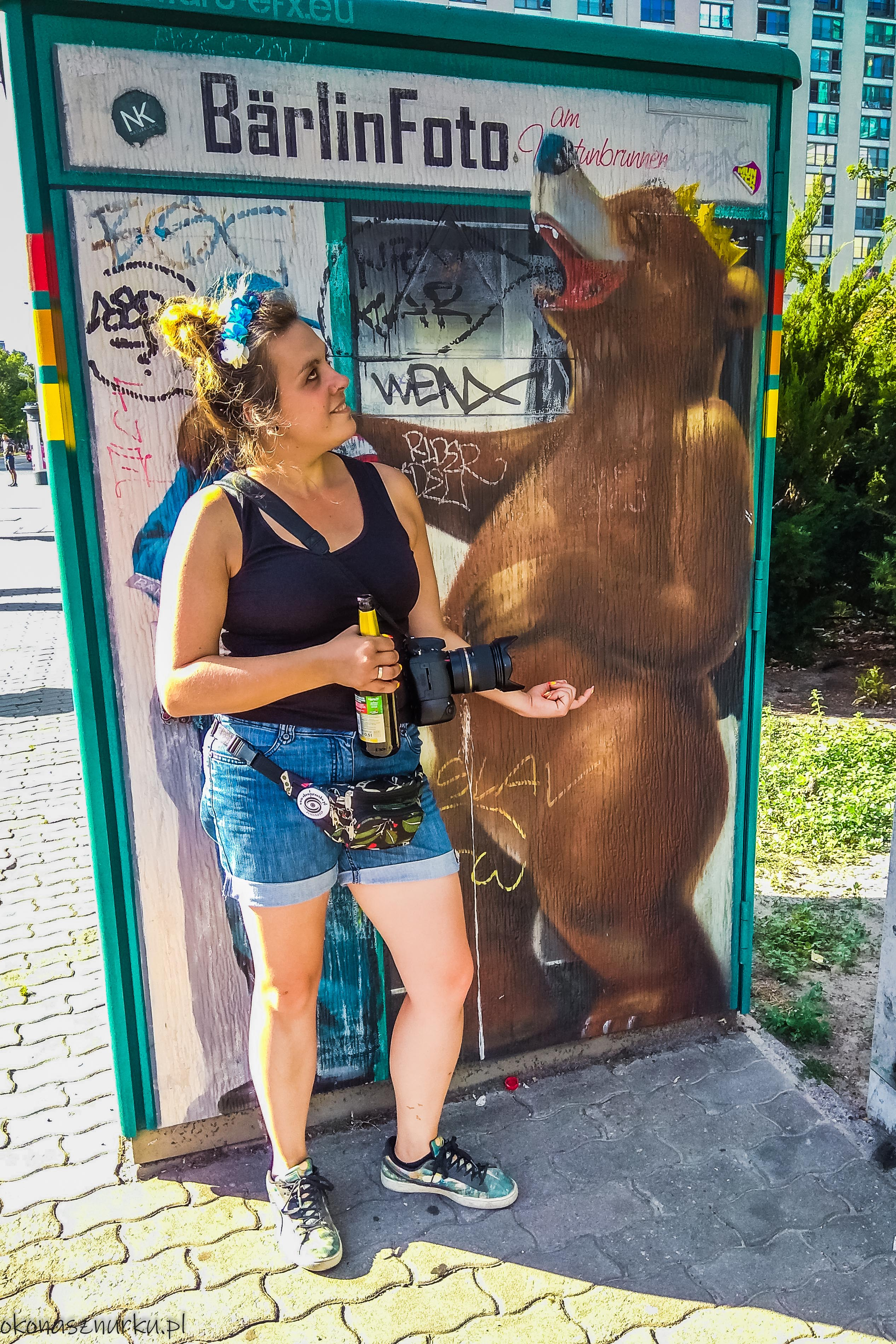 berlin-okonasznurku