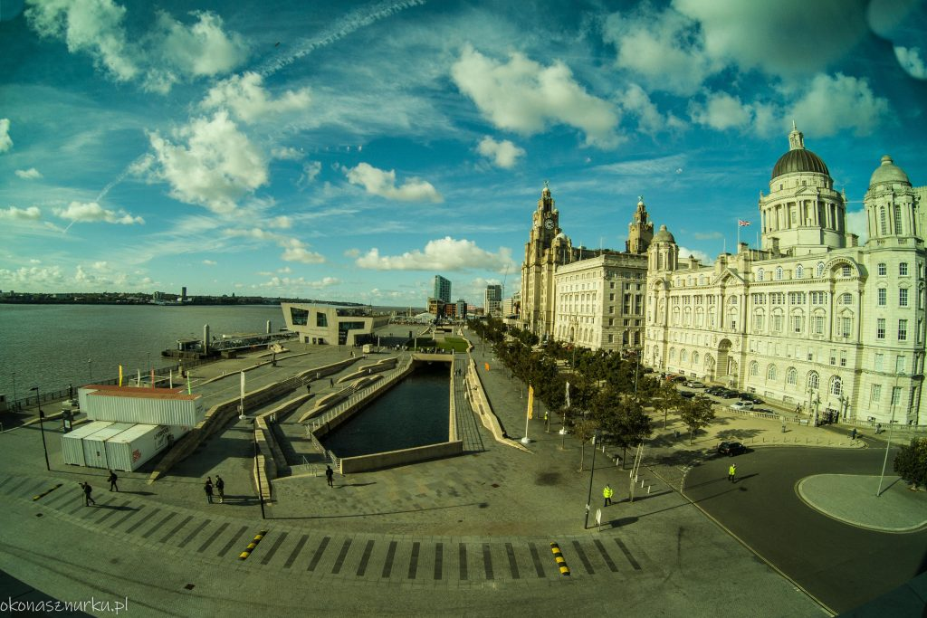 liverpool-okonasznurku-travel