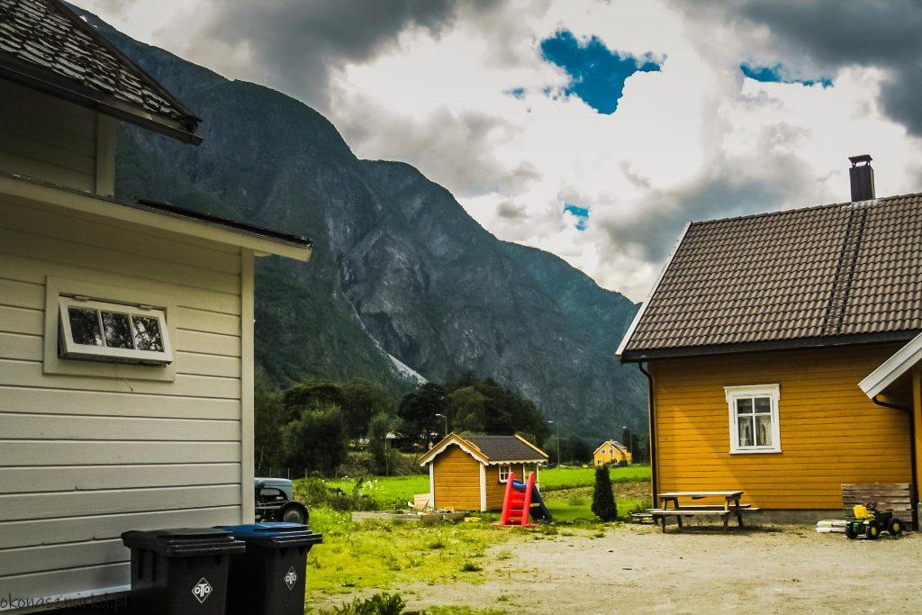 norwegia-okonasznurku