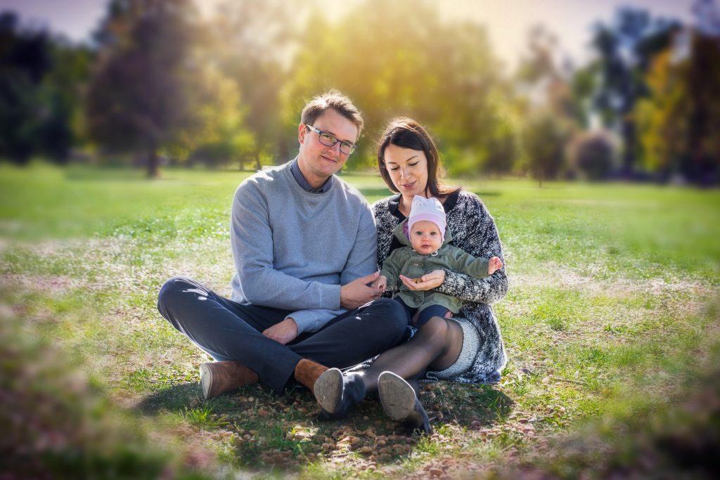 rodzinna-sesja-plenerowa-legnica-okonasznurku (11)