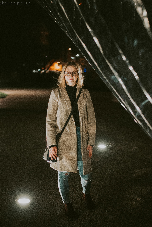sesja-plenerowa-wroclaw-nocą-okonasznurku (16)