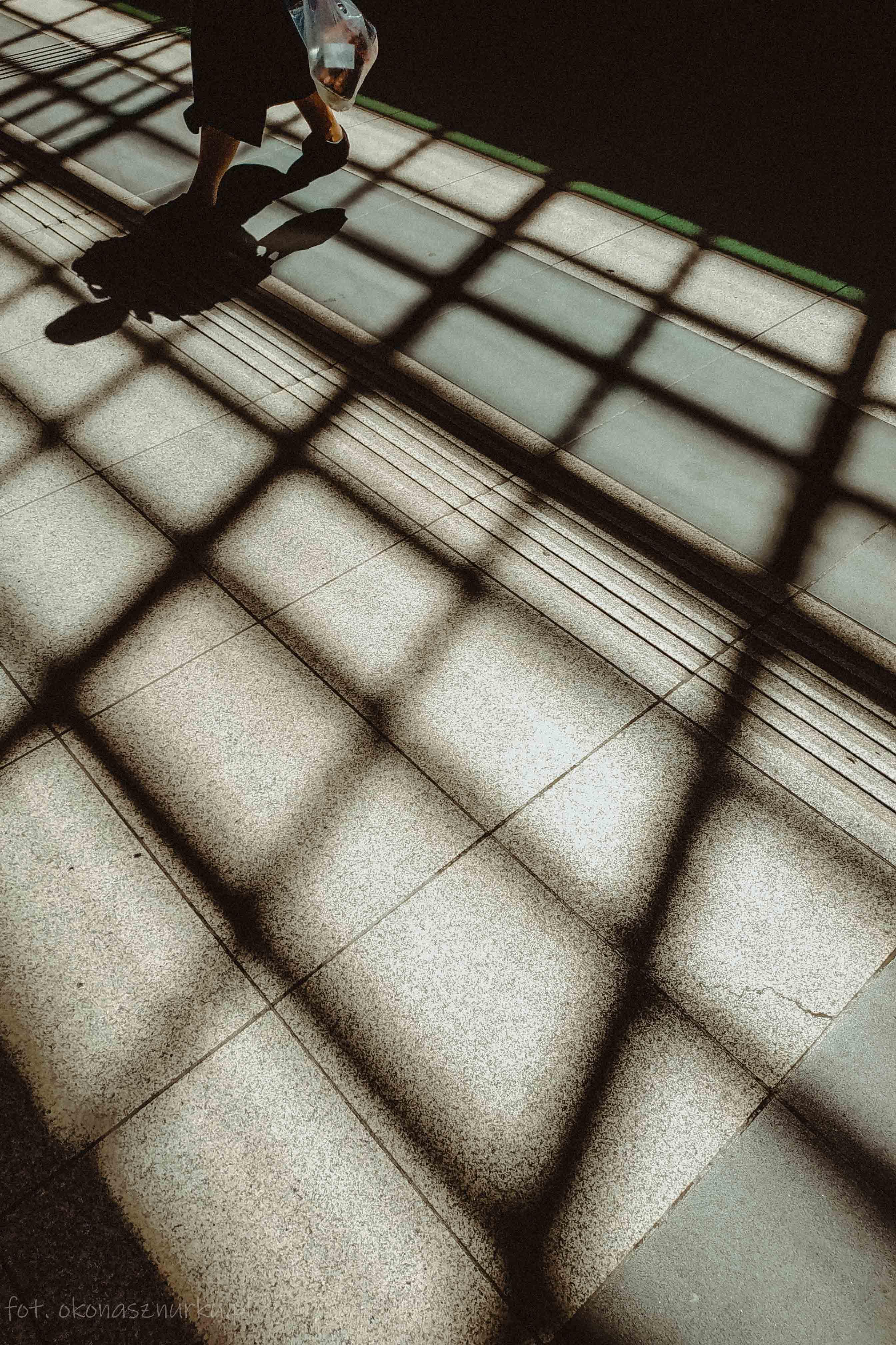 pkp-wroclaw-okonasznurku-male (17)