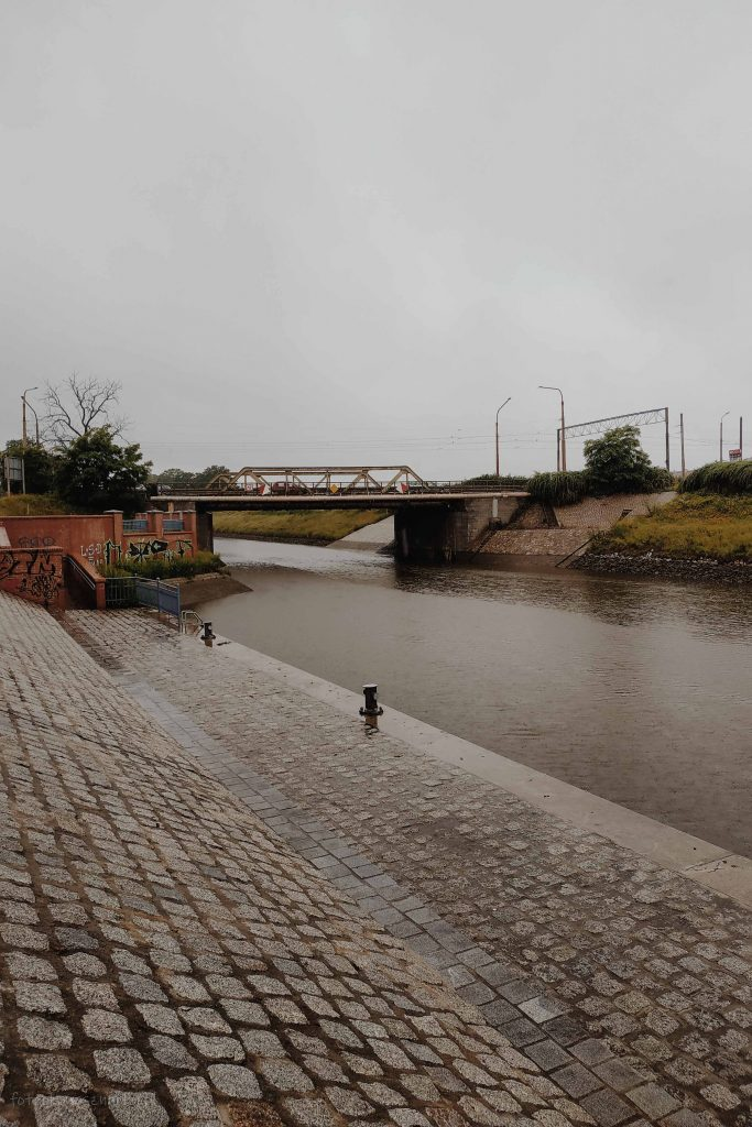 powodz-odra-wroclaw-2020-okonasznurku (10)
