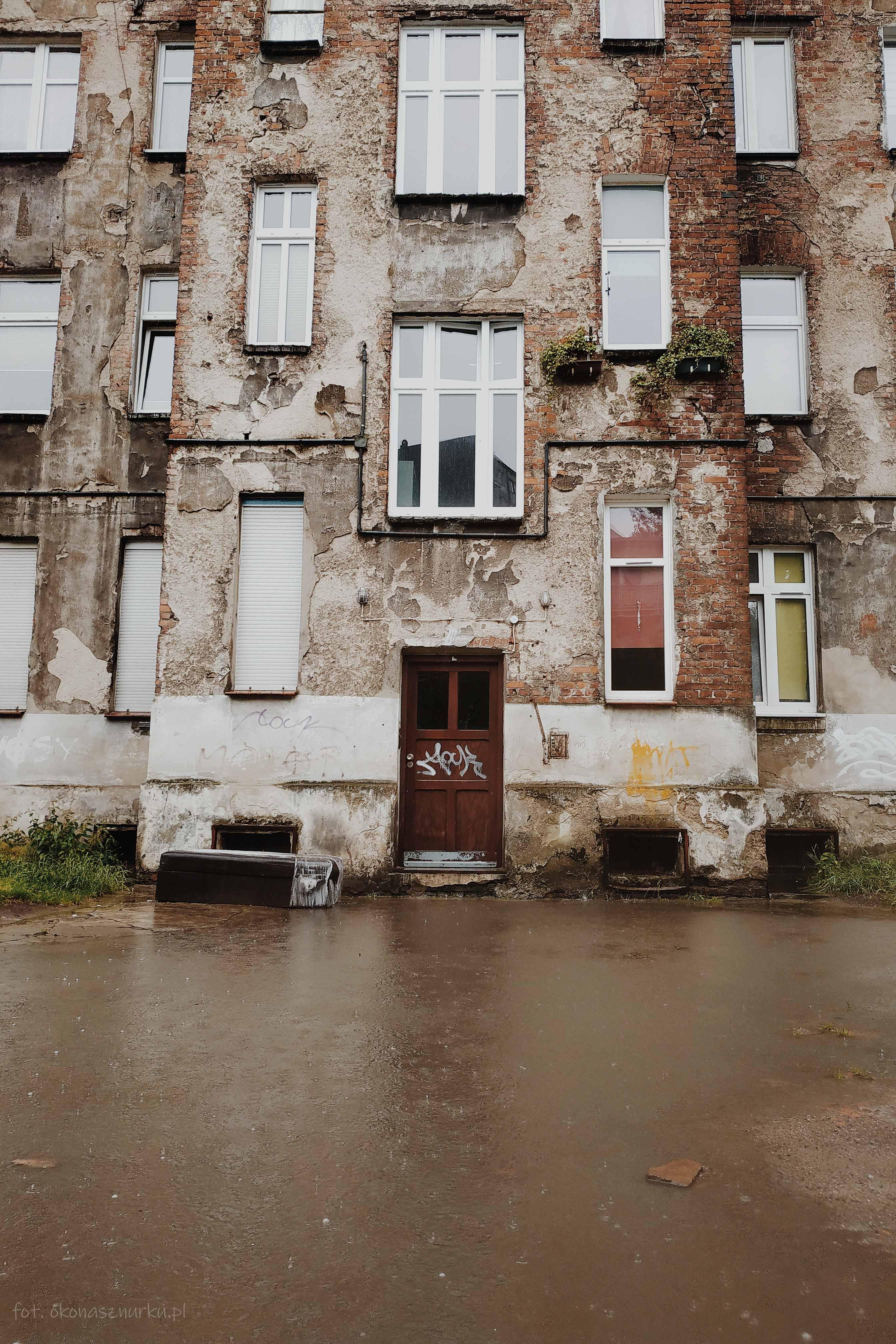 powodz-odra-wroclaw-2020-okonasznurku (2)