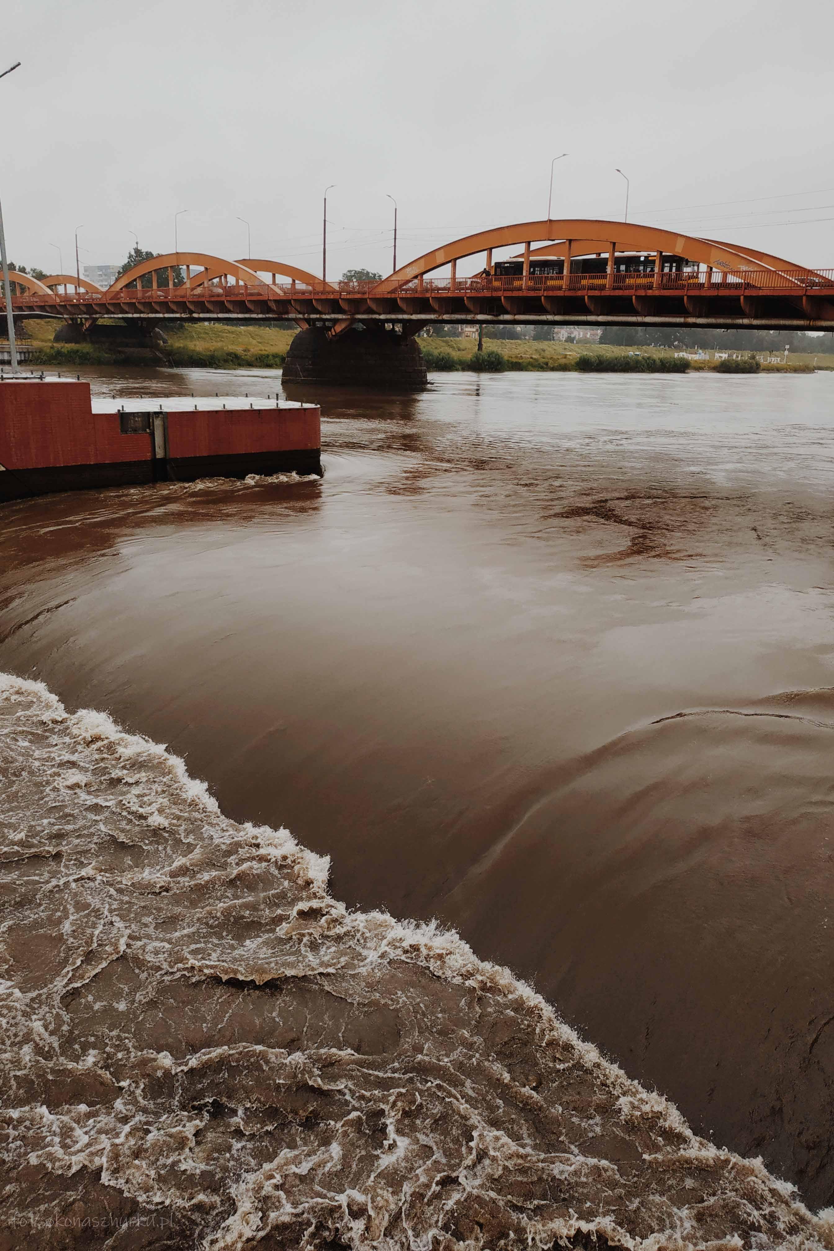 powodz-odra-wroclaw-2020-okonasznurku (4)