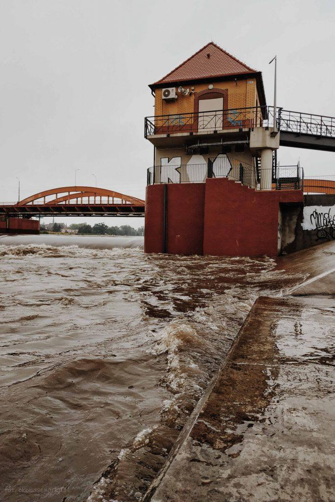 powodz-odra-wroclaw-2020-okonasznurku (6)